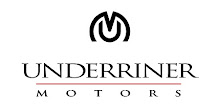Underriner Motors Serving Montana Since 1944 2013 Volvo