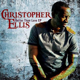 http://www.rudeboyreggae.com/2013/11/Christopher-Ellis-Better-Than-Love.html