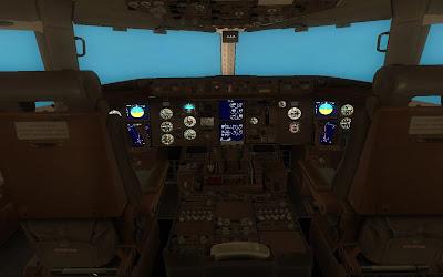 767cock.jpg