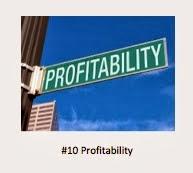 http://blog.solutionz.com/2013/12/profitability-holy-grail.html