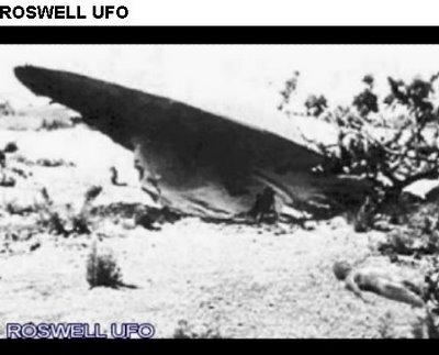 Unidentified flying objects laporan mengenai objek terbang tak dikenal