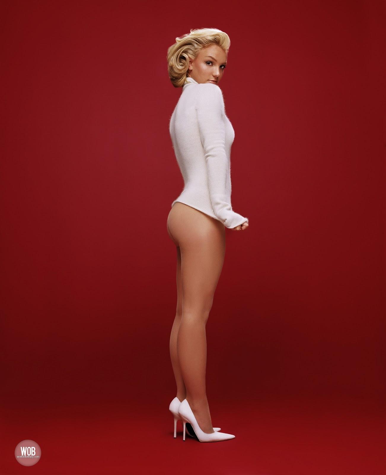http://4.bp.blogspot.com/-6PeUx1VdG3k/UJRGeDA4K0I/AAAAAAAAQ6Y/--jdNaUYrI8/s1600/Sexy_Hot_Britney_Spears_colita.jpg