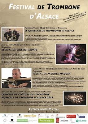 http://www.tromboneacademie.fr/pages/festival-de-trombone-d-alsace/
