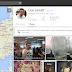 Google Maps Views furthers Google+ integration, now displays your publicly shared location-enabled photos