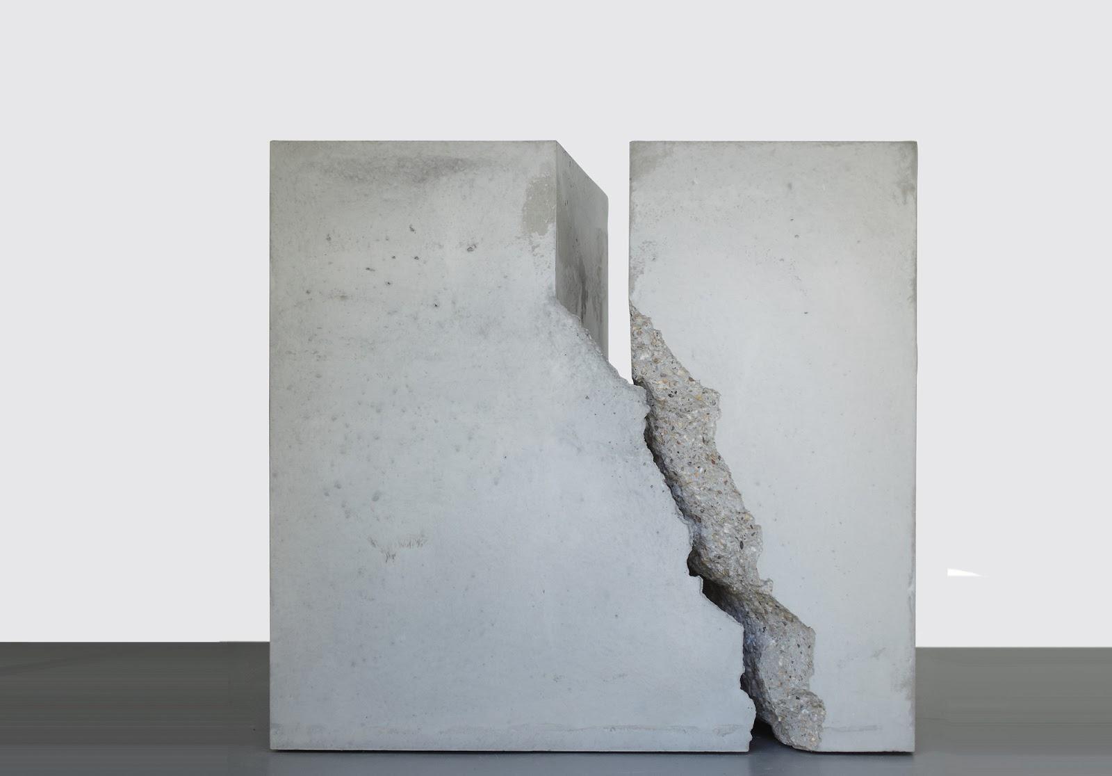 http://www.galeriewolff.com/artists/christoph-weber