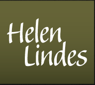 Helen_Lindes_06