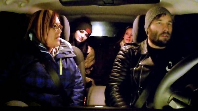 My Ravings!: Total Divas Season 3 Episode 18 Home Security