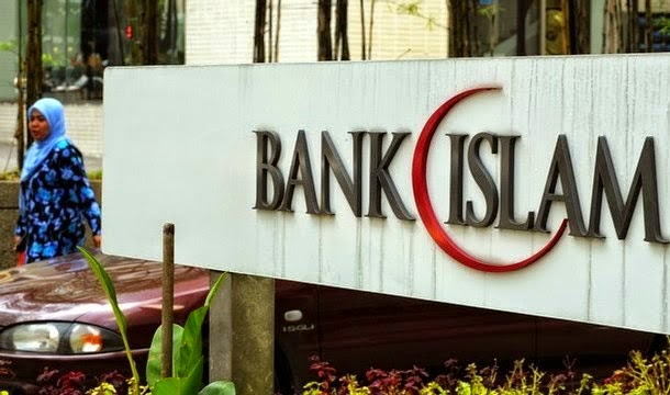 Luahan Hati Mangsa Dianiaya Bank Islam