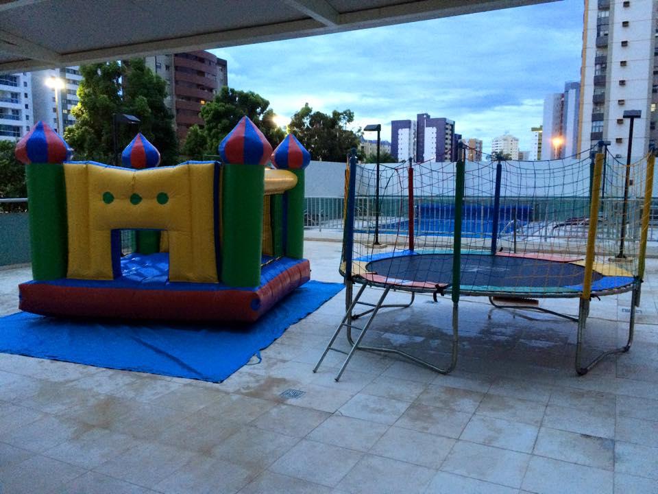 Os brinquedos eu pego do meu sobrinho Bruno da Dudianha Brinquedos..Watzap é o 061- 8529.0320