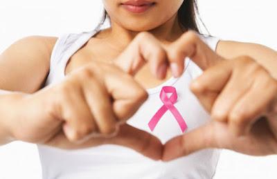 Detecta el cáncer de mama