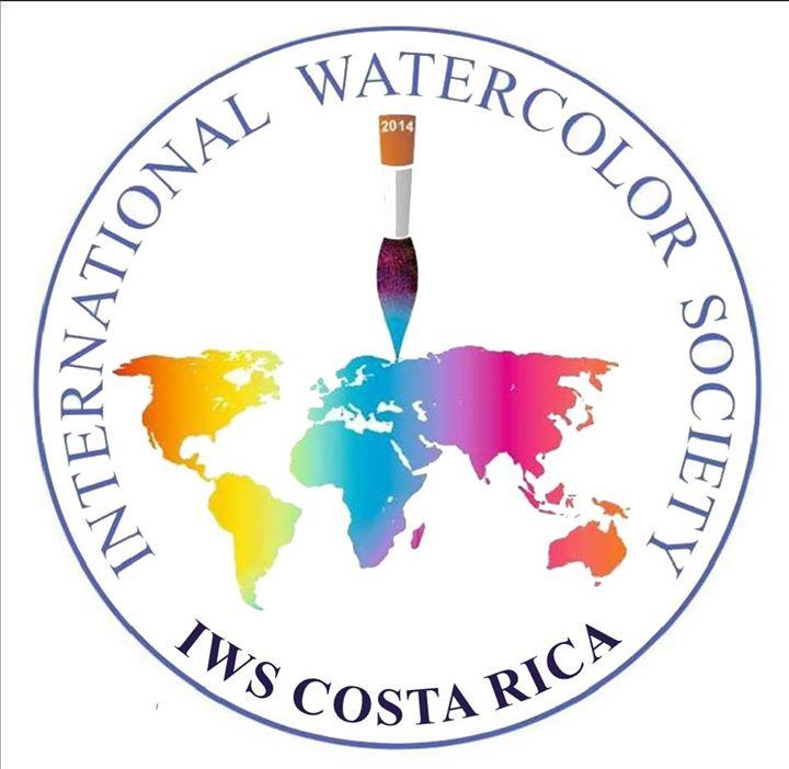 IWS Costa Rica
