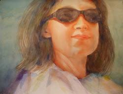 Phillips Fine Art Web Site