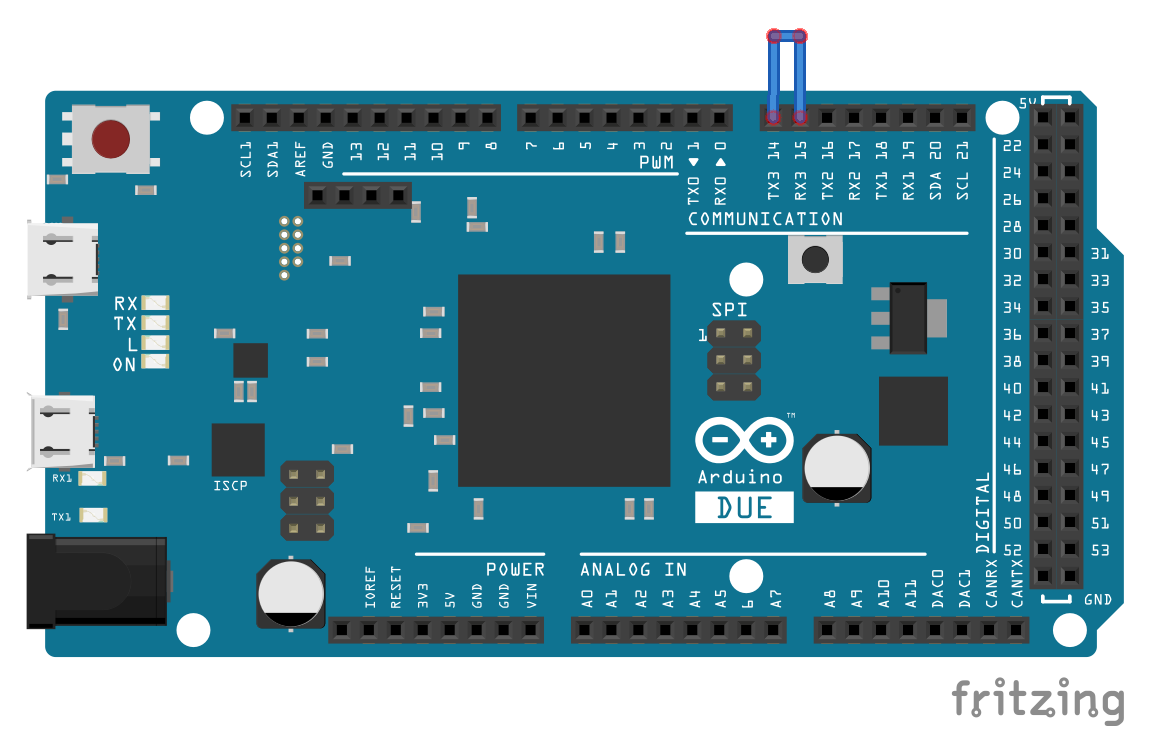 Arduino Bluetooth Control - Android Apps on Google Play