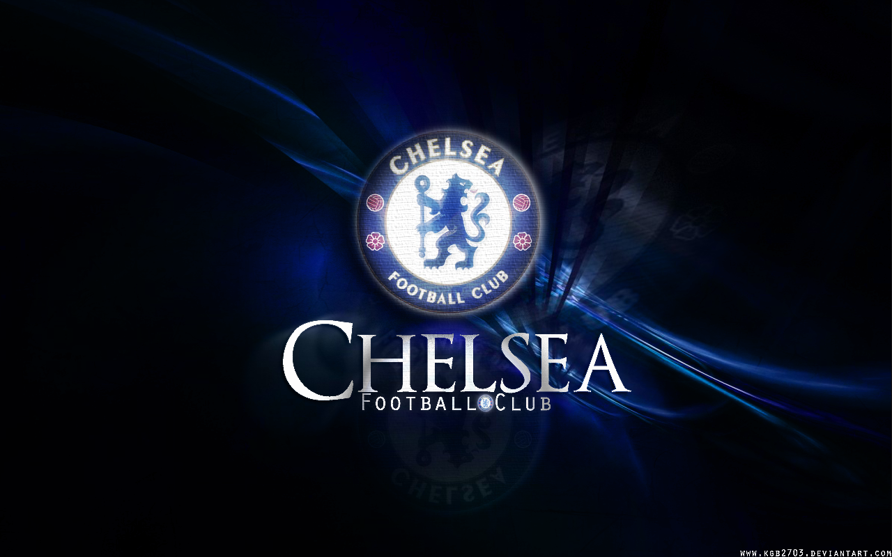 chelsea fc wallpapers for pc - photo #2