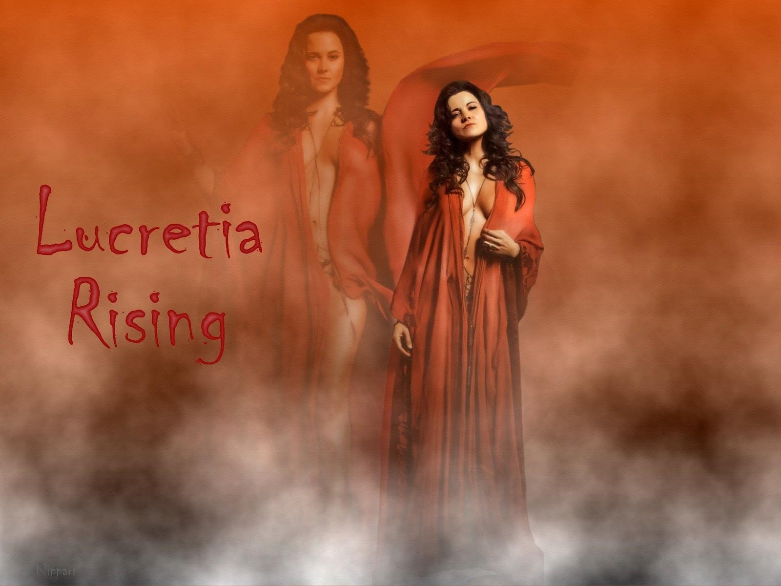 http://4.bp.blogspot.com/-6PmOU_jEv_o/TxJBcjRQDHI/AAAAAAAAE38/y0gb1A5oGag/s1600/Lucretia+Rising.jpg