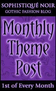 http://www.sophistiquenoir.com/category/monthly-themes