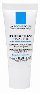 hydraphase