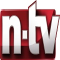 Live N-TV stream online TV