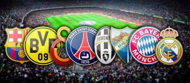 Agenda da TV (Sábado, 30/5/2015)