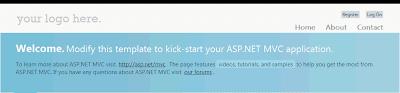 使用 SquishIt 輸出CSS與JavaScript檔案