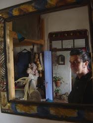 Atelier Ortiz Penina-Benafim
