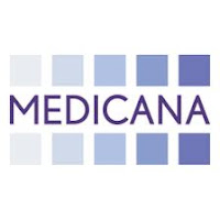 medicana-is-ilanlari