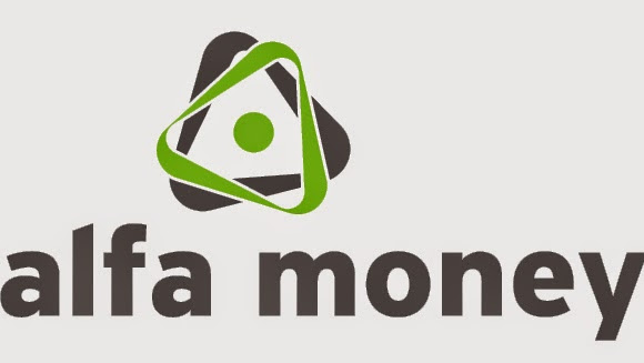 alfa money
