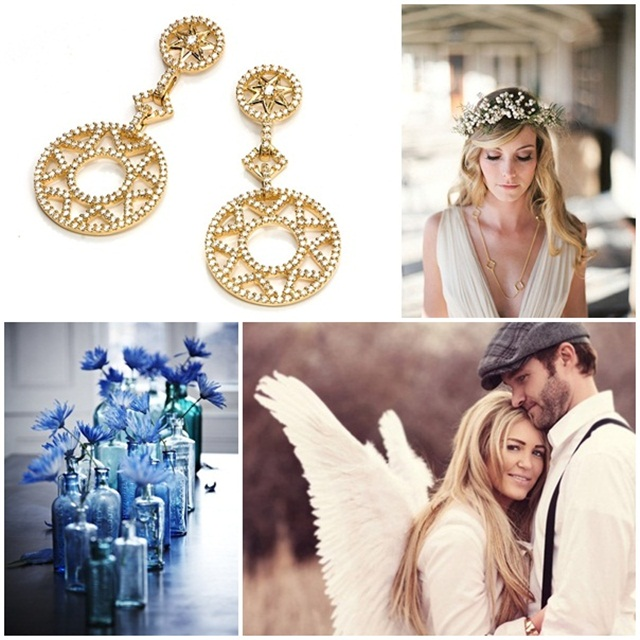 weddings-bodas-inspiracion_bodas-deco-viceroy-joyas-joyas_para_bodas-alianzas-viceroy_weddings-wedding_planner_a_trendy_life
