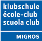 Kurse in der Klubschule