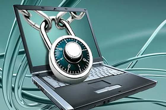 Seguridad informática en Estados Unidos
