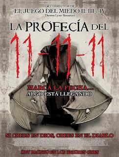 Ver 11-11-11 (2011) Online