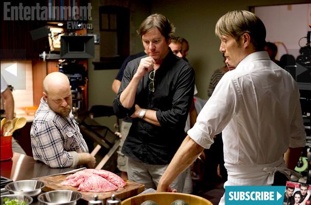Hannibal la serie de TV pic 3