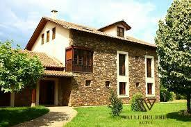 Hotel Valle del Eria Castrocontrigo