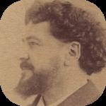 Le site consacré à Octave Uzanne (1851-1931)