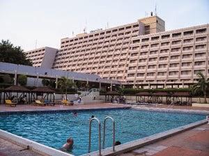 terrorist attack sheraton hotel lagos