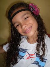 Minha princesa linda
