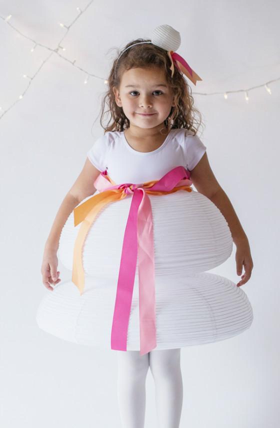 imagen_disfraz_carnaval_niños_rapido_sencillo_facil_bailarina_princesa