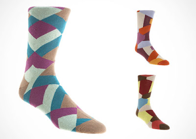 Unusual Socks and Creative Socks Design (15) 15