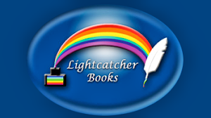 Lightcatcher Books
