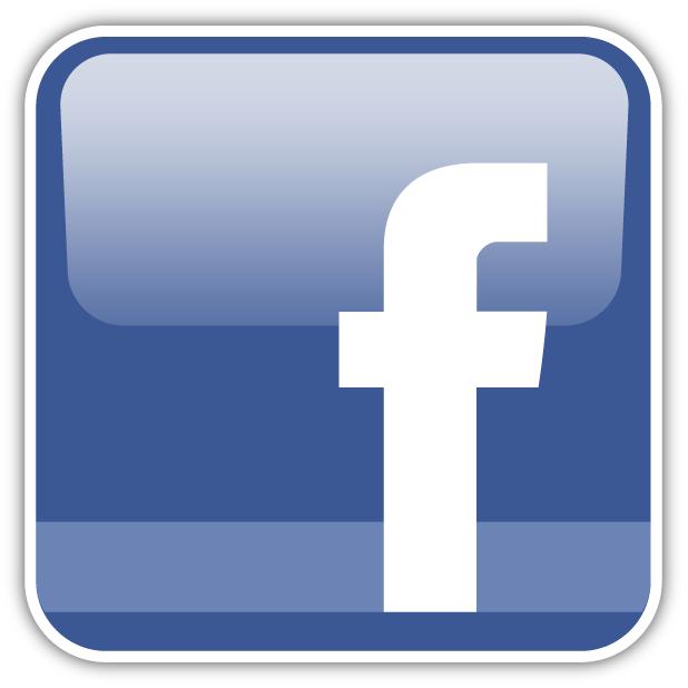 ** Facebook **