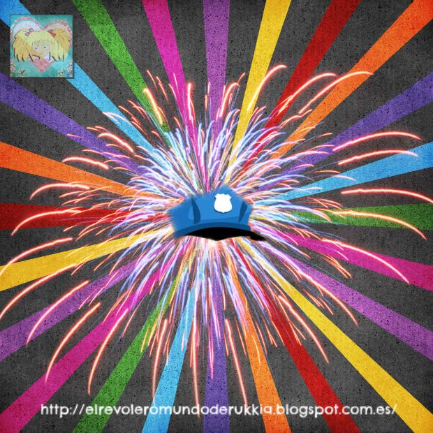 gorra-multicolor
