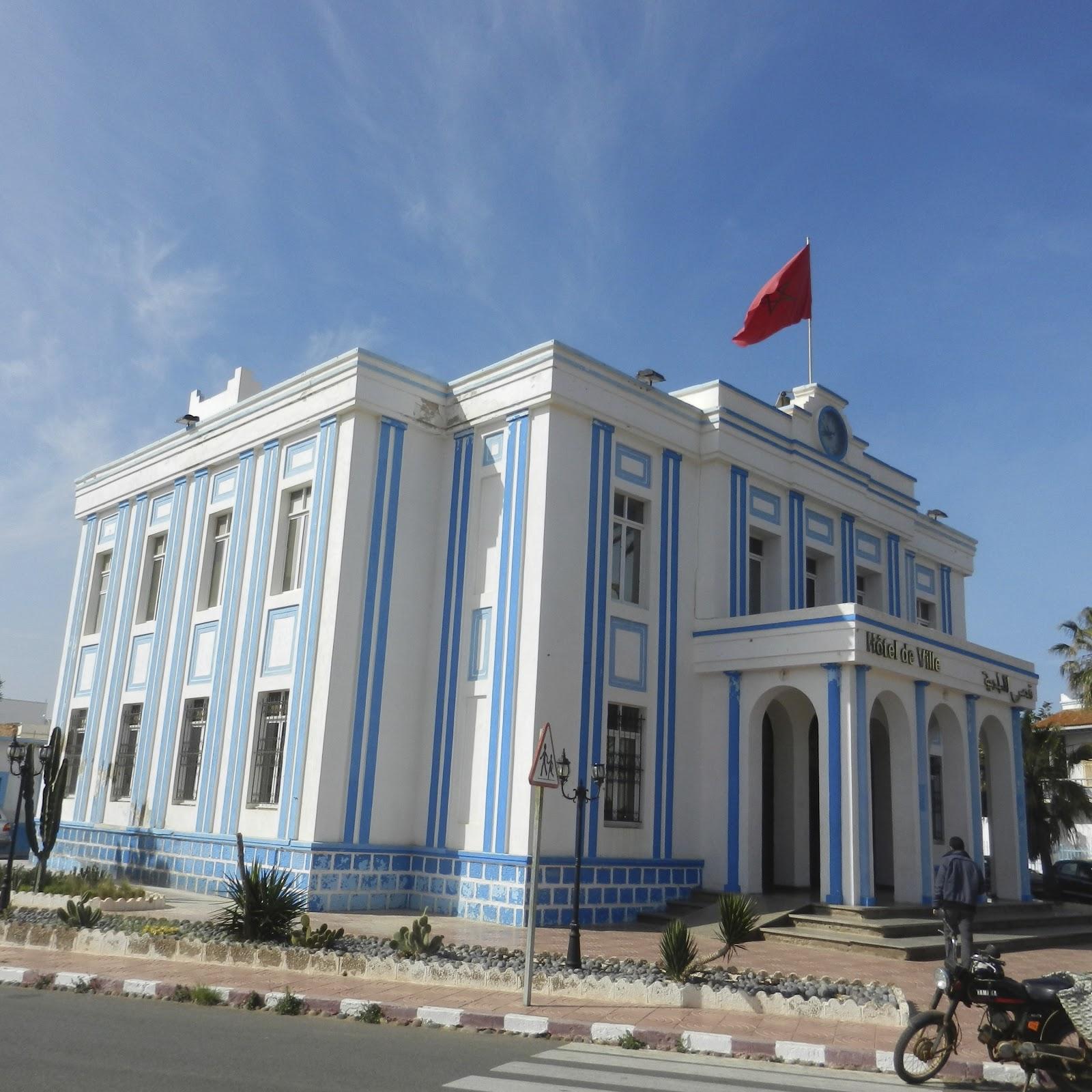 the house in marrakesh sidi ifni part 1 0f 3