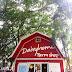 แดรี่โฮม Daily Home / ไร่องุ่น Granmonte / ปาลิโอ Palio / ฟาร์มแกะ Sheep Land