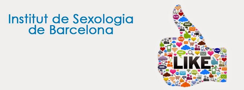 Blog del Institut de Sexologia de Barcelona
