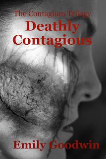 Contagium Trilogy Update