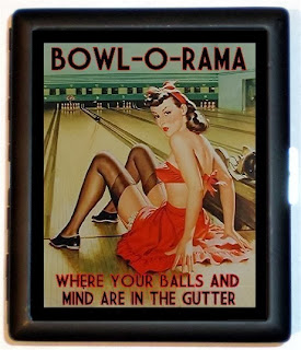 https://www.etsy.com/listing/59834478/bowling-bowler-pin-up-girl-cigarette?ref=af_shop_favitem