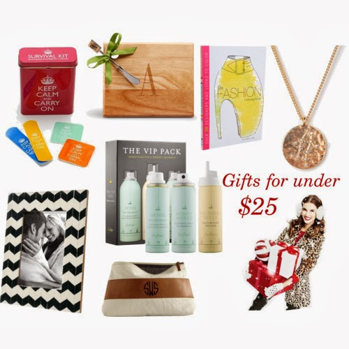 navy orange navy orange gift guide gifts for