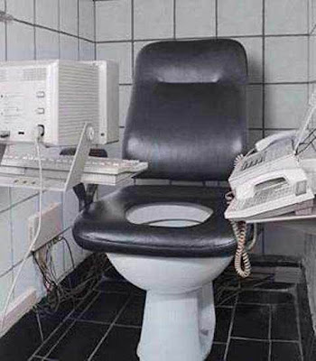 Innovative Conceptual Toilets Seen On www.coolpicturegallery.us