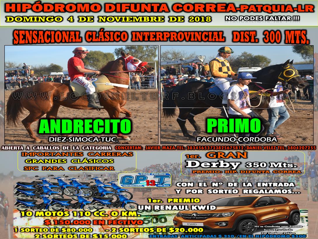 04-11-18-HIP- DIFUNTA CORREA-CLAS.1