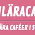Varsågoda - Sveriges bästa cafésajt?!